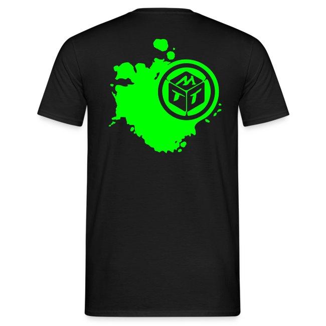Date a Nerd | T-Shirt