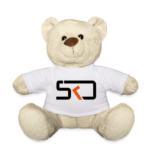 skd - Teddy Bear