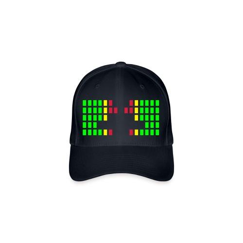 Fix Kap - Flexfit baseballcap