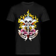 Tee shirts ~ Tee shirt Homme ~ Numéro de l'article 15948501