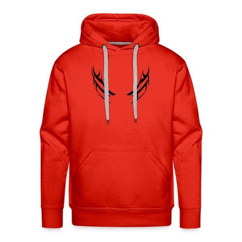 FoL Hooded Sweat - Männer Premium Hoodie