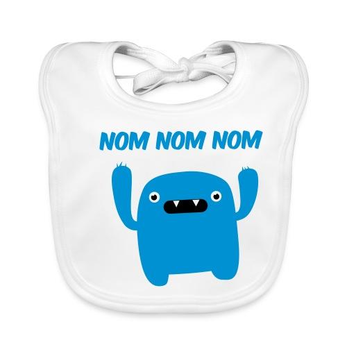 Nom Nom boy - Baby biosmekke