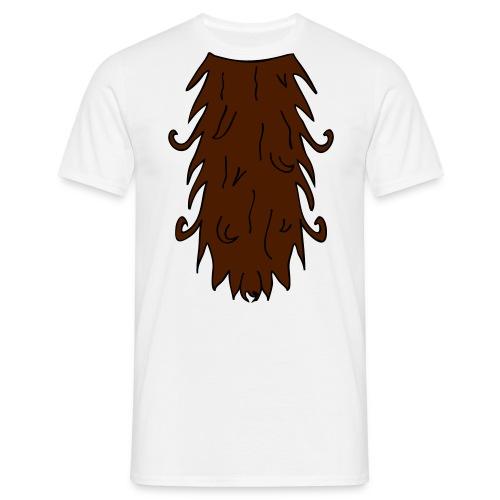 Norbart - Männer T-Shirt
