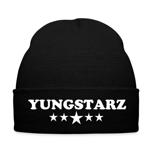 Winter Hat - Best,Cheap,Famous,Hip-Hop,Music,New,Swagger,Yungstarz