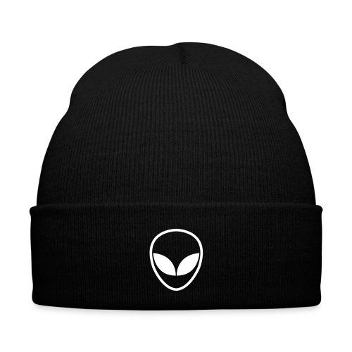Alien Winter Cap - Wintermütze