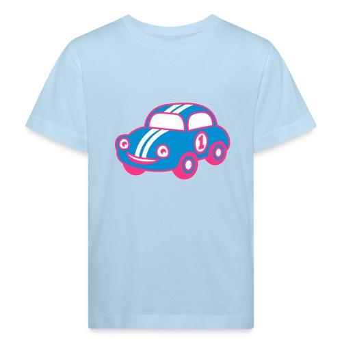 Macchinina - Ekologisk T-shirt barn