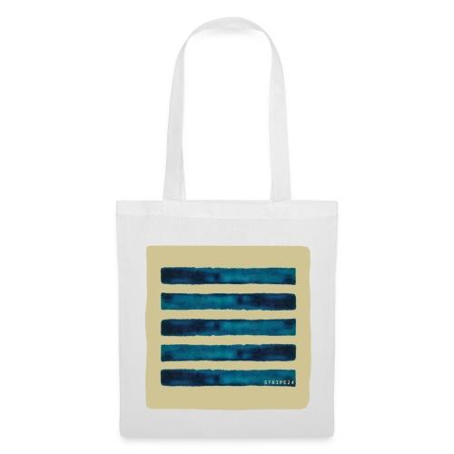 Sand & Sea Tote Bag - Tote Bag