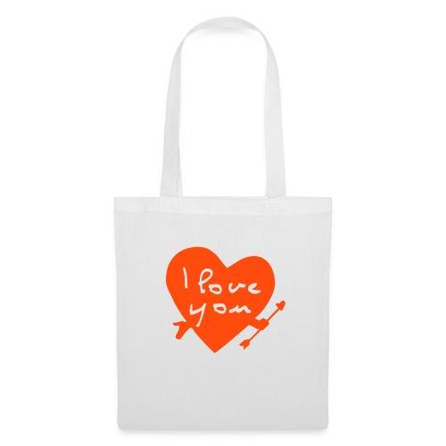 SAC A LA MODE - Tote Bag