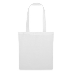 WASHABLE TOTE BAG CHOICE OF COLOURS - Tote Bag