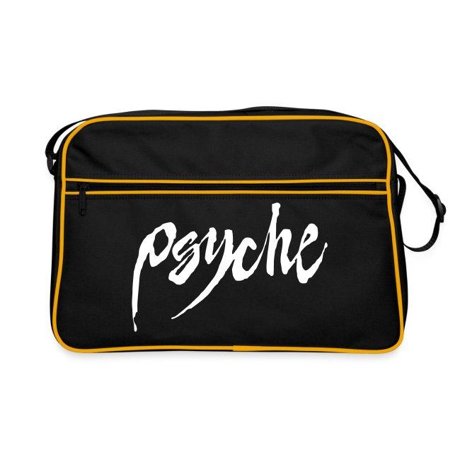 Psyche - Sanctuary Retro - Travel Bag