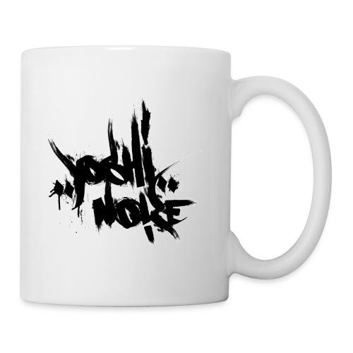 Yoshi Noize Tasse - Tasse