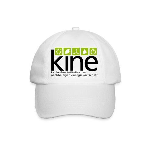 kine Basecap - Baseballkappe