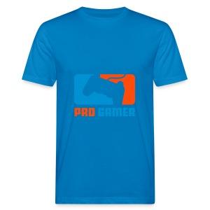 Thsirt1 - T-shirt bio Homme