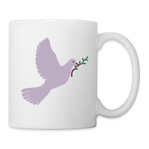 cool - Mug
