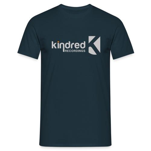 Kindred T-shirt Classique Homme - Men's T-Shirt