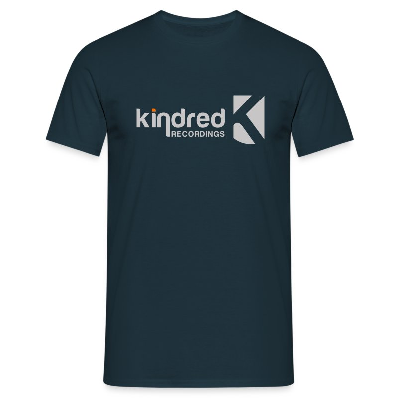 Kindred T-shirt Classique Homme - Men's T-Shirt