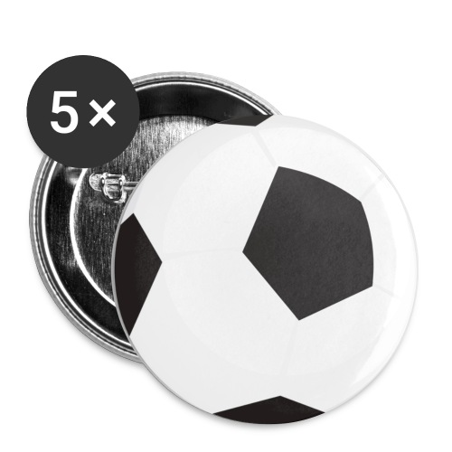 Ball - Spilla media 32 mm