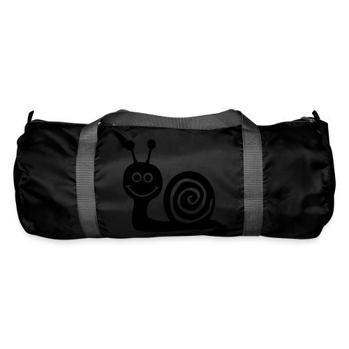 mochila bebe - Bolsa de deporte