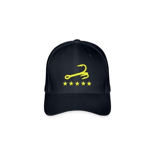 cap 3 - Flexfit baseballcap