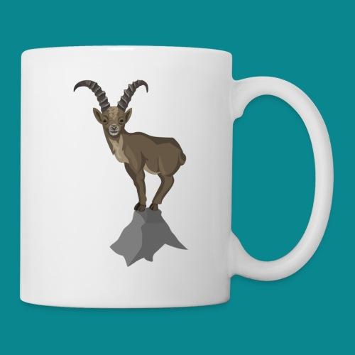 capricorn cup - Tazza