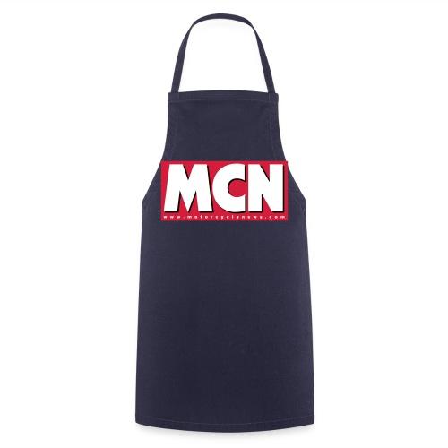 MCN Apron - Cooking Apron