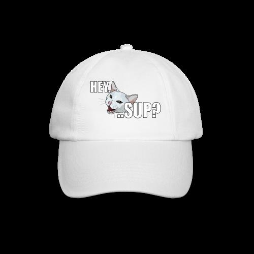 JUPITER - Baseball Cap