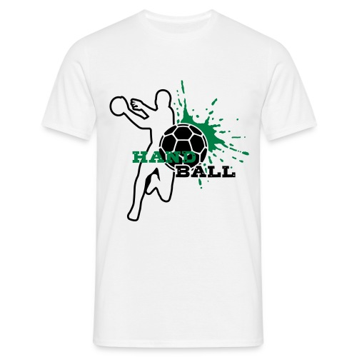 VfL Oldenburg Handball - Männer T-Shirt