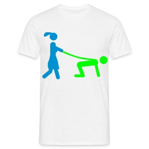 Men's T-Shirt - Funny,T shirt,T-shirt