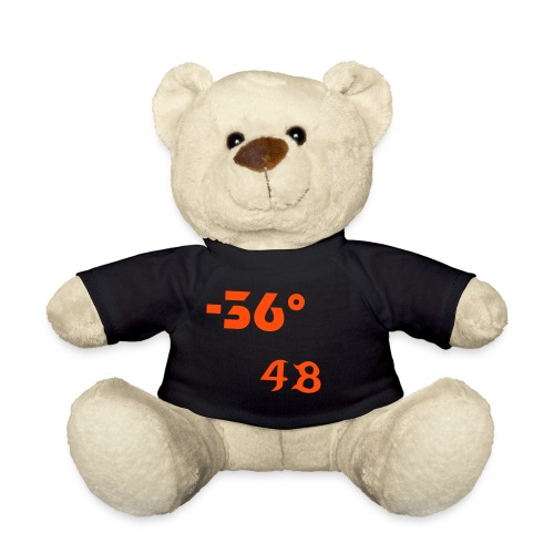 Kallio Racing Bear - Teddy Bear