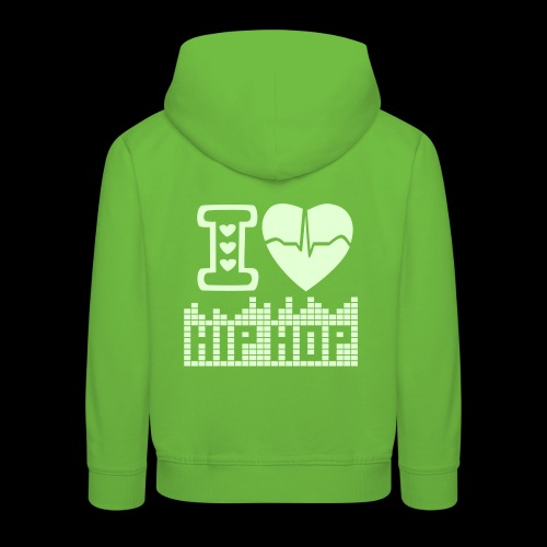 i_love_hip_hop