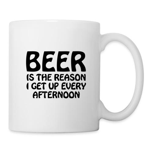 beer mok - Mok