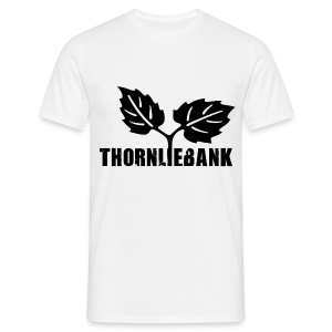 Thornliebank - Men's T-Shirt