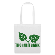 Bags & Backpacks ~ Tote Bag ~ Thornliebank