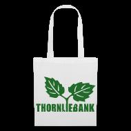 Bags & Backpacks ~ Tote Bag ~ Thornliebank
