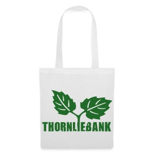 Thornliebank - Tote Bag