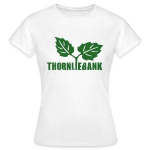 Thornliebank - Women's T-Shirt