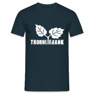 T-Shirts ~ Men's T-Shirt ~ Thornliebank