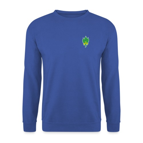 Eifelverein Sweatshirt - Männer Pullover