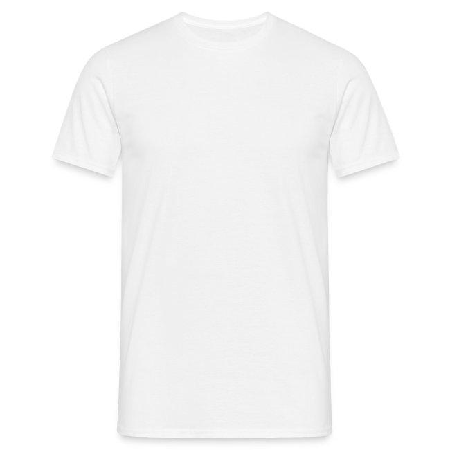 Arthur Cymru white text