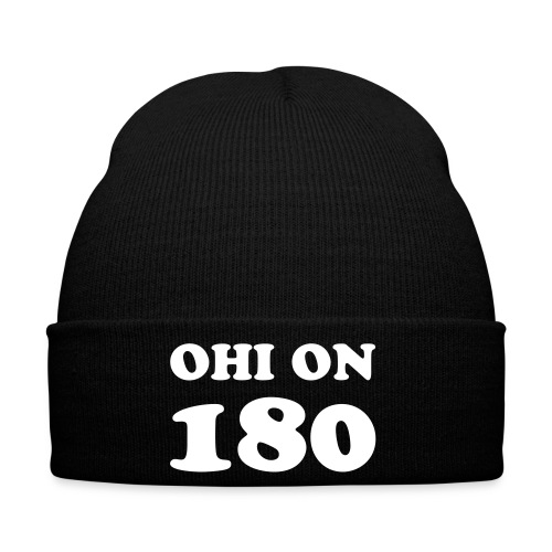 Ohi on 180 pipo - Pipo