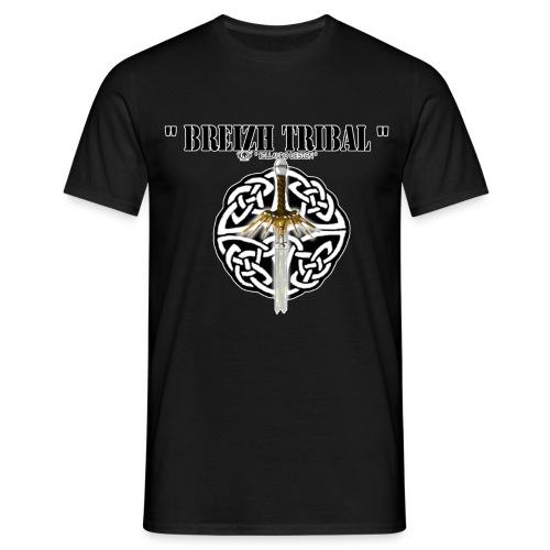 TBT11H - T-shirt Homme