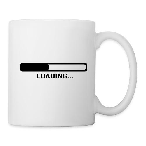 Loading... Mug - Mug