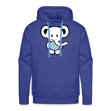 elephant Hoodies & Sweatshirts
