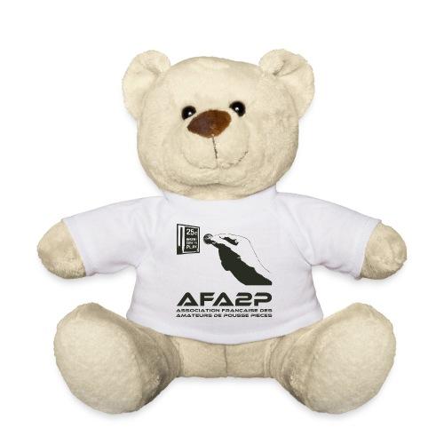 AFA2Ours - Nounours