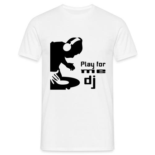 coleccion cyc 2011 - Camiseta hombre