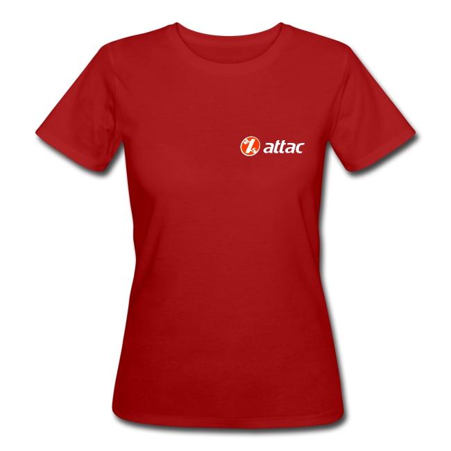 Attac Girly