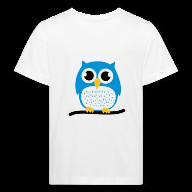 Sweet little bird Kids' Shirts