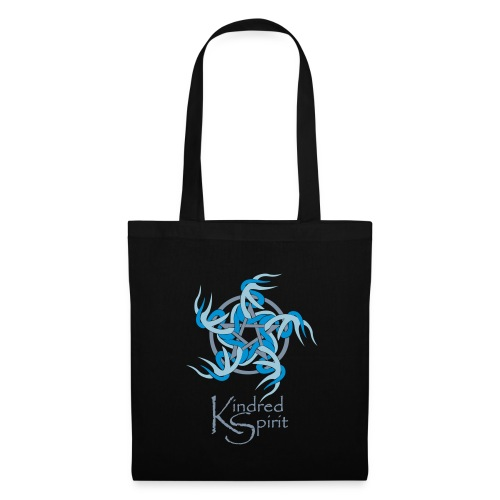 Kindred Spirit tote bag - Tote Bag