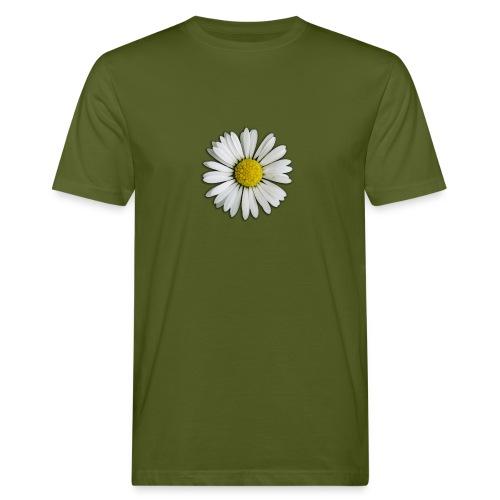 T-Shirt Maguerite Organic - T-shirt bio Homme