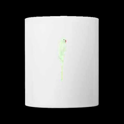 Tasse GA - Mug blanc